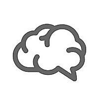 Headstuff | Music