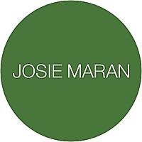 Josie Maran Cosmetics | Youtube