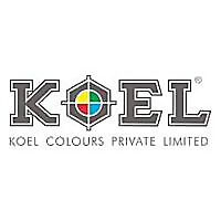 Koel Colours Blog - Tips, News and Reviews