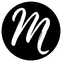MoneyTalks Cafe