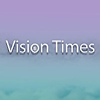 Vision Times