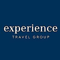 The Maldives Experience Travel Group Blog