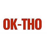 OK-Tho
