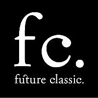 FutureClassical.com