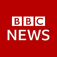 BBC Sport - Athletics