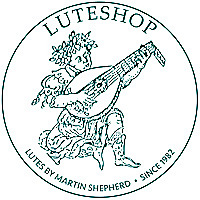 Blog Luteshop