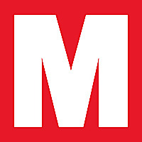 Daily Mirror - Athletics