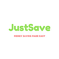Just save - Saving Made Easy