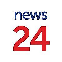 News24 | Athletics