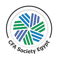 CFA Society Egypt   Youtube
