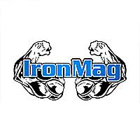 IronMag Bodybuilding Blog