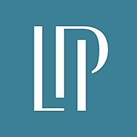Luxury Portfolio Blog