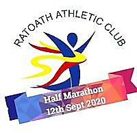 Ratoath Athletic Club