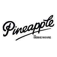 Pineapple » Tap dance