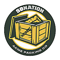 Acme Packing Company | Green Bay Packers community