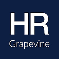 HR Grapevine Magazine