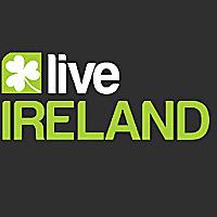 Live Ireland | Music