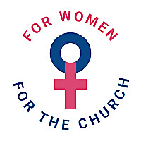 FemCatholic » For women for the Church