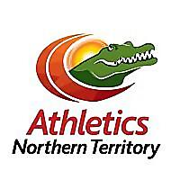 Athletics Northern Territory
