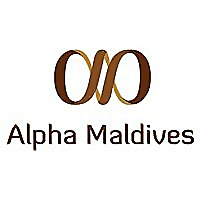 Alpha Maldives