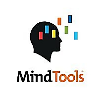 Mind Tools Corporate L&D Blog