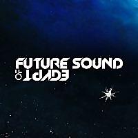 Future Sound Of Egypt