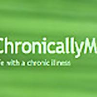 ChronicallyMe