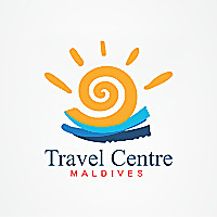 Travel Centre Maldives - Maldives Information Guide