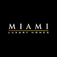 Miami Luxury Homes Blog
