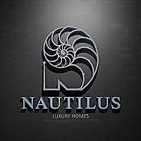 Nautilus Luxury Homes