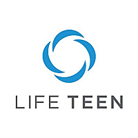 LifeTeen - Leading Teens Closer to Christ