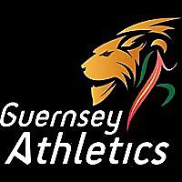 Guernsey Athletics
