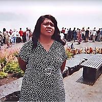 Angela Watkins Rivers   Christian Book Reviewer