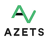 Azets Corporate Blog