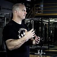 Diesel SC | Strength Training for Athletes