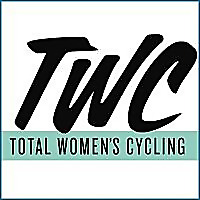 Total Women's Cycling » MTB