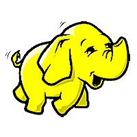 PHP Hadoop Articles