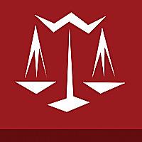Paralegal Blog | Center for Advanced Legal Studies