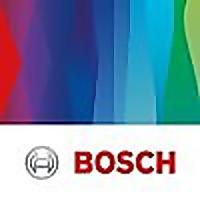 Bosch Packaging Technology Blog | Corporate News