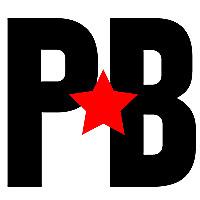 Prime Bling | Music