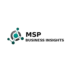 MSP Business Insights