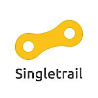 Single Trail Verbier