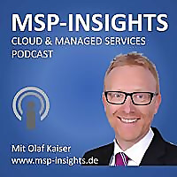 MSP Insights | Your guide to the managed services industry