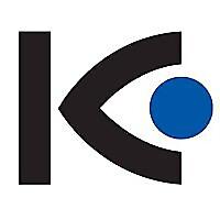 Lasik Omaha - Kugler Vision Blog