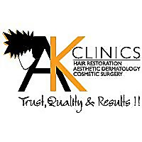 Ak Clinics Blog