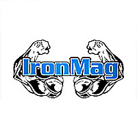IronMag Bodybuilding Blog