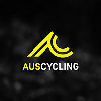 Mountain Bike Australia » News
