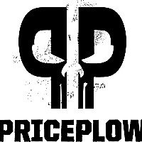 The PricePlow