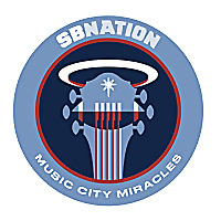 Music City Miracles | Tennessee Titans community