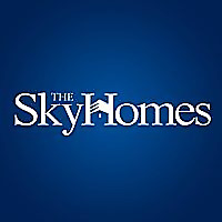 SkyHomes Development Corp. Blog